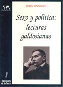 Sexo y política. Lecturas galdosianas