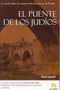 El puente de los judíos