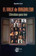 El viaje de Magdalena. Literatura para leer