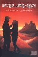 Historias de amor en Aragón