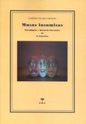 Musas insumisas. Paradigmas y discursos literarios de lo femenino