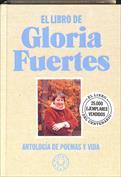 El libro de Gloria Fuertes. Antología