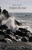 Golpes de mar