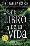 El libro de la vida (El descubrimiento de las brujas