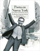 Poeta en Nueva York. Nueve meses en Manhattan, 1929-1930