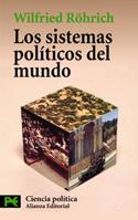 Los sistemas políticos del mundo