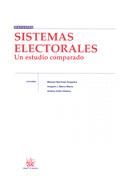 Sistemas electorales. Un estudio comparado