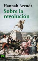 Sobre la revolución