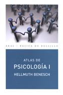 Atlas de Psicología Vol. I