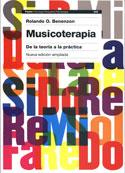 Musicoterapia. De la teoría a la práctica