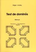 Test de dominós. Equipo individual