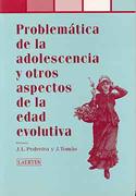 Problemática de la adolescencia y otros aspectos de la edad evolutiva