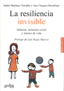 La resiliencia invisible