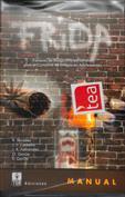 FRIDA . Factores de riesgo interpersonales para el consumo de drogas en adolescentes - Rf. 2P6700