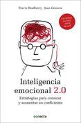 Inteligencia Emocional. 2.0