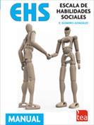 EHS. Escala de Habilidades Sociales