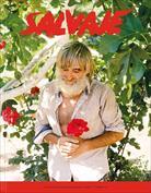 Salvaje, revista Nº 10 (Otoño de 2021)