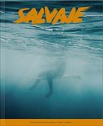 Salvaje, revista Nº 5 (Verano de 2020)