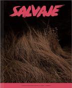 Salvaje, revista Nº 6 (Otoño de 2020)