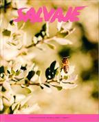 Salvaje, revista Nº 8 (Primavera de 2021)