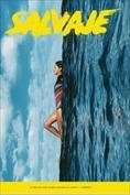 Salvaje, revista Nº 9 (Verano de 2021)