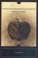 Álbum de radiografías secretas