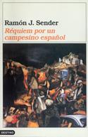 Réquiem por un campesino español