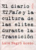El diario El País y la cultura de las élites durante la transición