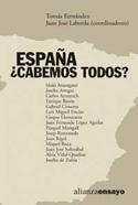 España ¿cabemos todos?
