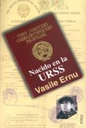 Nacido en la URSS