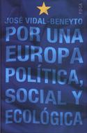 Por una Europa política, social y ecológica