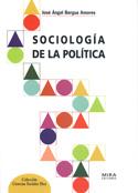 Sociología de la política