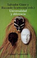 Universalidad y diferencia