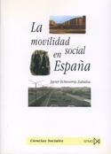 La movilidad social en España