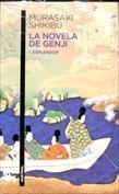 La novela de Genji. Esplandor y catástrofe