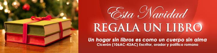Imagen EstaNavidadRegalaUnLibro.jpg