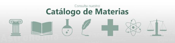 Imagen FondoSlider40_BusquedaMaterias.jpg