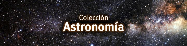 Imagen FondoSlider_ColeccAstronomia.jpg