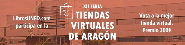 Imagen sliderXIITiendasVirtuales.jpg